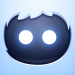 Orbia Tap and Relax  1.088 for Android