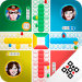 Parcheesi Online – Parchís  104.1.37 for Android