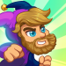 PewDiePie's Pixelings – Idle RPG Collection Game 1.4.1  · Outerminds Inc. Sep
