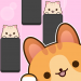 Piano Cat Tiles – Room Design 1.1.3