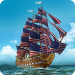 Tempest: Pirate Action RPG Premium  1.4.1 for Android