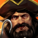 Pirates & Puzzles – PVP Pirate Battles & Match 3  1.0.2 for Android for Android
