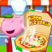 Pizza maker. Cooking for kids 1.2.2