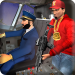 Plane Hijack Game :  Rescue Mission 1.4