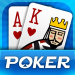 Poker Texas Boyaa 6.1.0