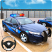 Police Car Parking Mania 3D Simulation 1.24