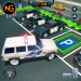 Police Car Parking: Police Jeep Driving Games 1.1.2