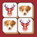 Poly Craft – Match Animal 1.0.12