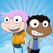 Poptropica  2.32.498 for Android