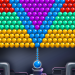 Power Pop Bubbles  6.0.23 for Android