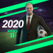 Pro 11 – Football Management Game  Pro 11 – Football Management Game   for Android