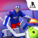 Puzzle Hockey – Official NHLPA Match 3 RPG 2.35.0