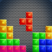 Quadris® timeless puzzle  4.20 for Android