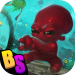 Quadropus Rampage  100.0.28 for Android