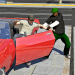 Real Gangsters Auto Theft-Free Gangster Games 2020 96.1