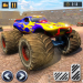 Real Monster Truck Demolition Derby Crash Stunts 3.0.8