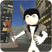 Real Stickman Crime 2.2