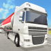 Real Truck Driving Simulator 1.27