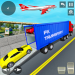 Real Truck Driving Simulator:Offroad Driving Game 1.0.9