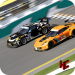 Real Turbo Drift Car Racing Games: Free Games 2020 4.0.14