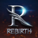 Rebirth Online  1.00.0171 for Android