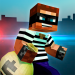 🚔 Robber Race Escape 🚔 Police Car Gangster Chase 3.9.2