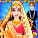 Royal North Indian Wedding – Arrange Marriage Game 1.2.2