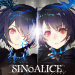 SINoALICE ーシノアリスー  77.0.0 for Android