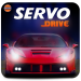 Servo Drive – Race Against Time 1.7