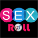 Sex On The Roll 6.0