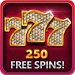 Slots Machines  Slots Machines   for Android