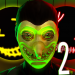 Smiling-X 2: Action and adventure with jump scares  1.7.2 for Android