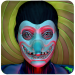 Smiling-X Corp: Escape from the Horror Studio 2.2.7