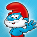 Smurfs and the Magical Meadow 1.11.0.2
