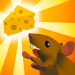 Snappy Mouse Run – Dizzy Running 1.46
