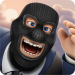 Snipers vs Thieves: Classic!  1.0.40214 for Android