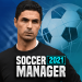 Soccer Manager 2021 – Free Football Manager Games  2.1.1