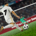 Soccer Super Star  0.0.43 for Android