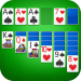 Solitaire 1.14.201