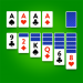 Solitaire 2.1.2