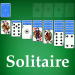 Solitaire 1.79