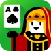 Solitaire: Decked Out 1.4.2