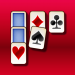 Solitaire Free 1.384