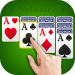 Solitaire – Free Classic Solitaire Card Games  1.9.33