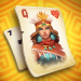 Solitaire Treasure of Time 1.99.3