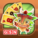 Solitaire TriPeaks: Play Free Solitaire Card Games 7.4.0.74542