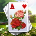 Solitales: Garden & Solitaire Card Game in One 1.104