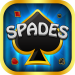 Spades Free – Multiplayer Online Card Game 1.7