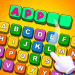 Spell It  – spelling learning app for children 1.4