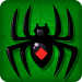 Spider Solitaire 1.14.208